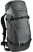 Arc'teryx Khamski 31 Backpack Mercury